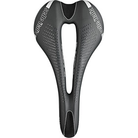 Selle Italia Max SLR Gel Superflow Saddle black
